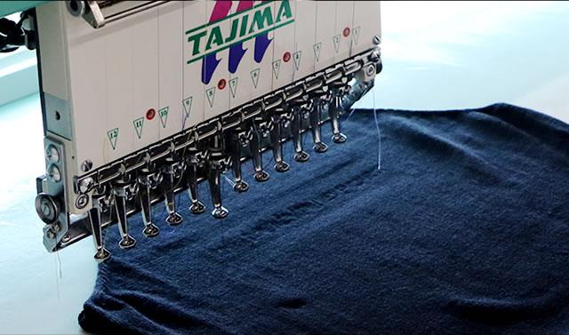 刺繍機械イメージ